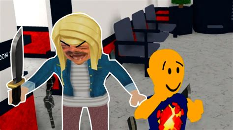 Welcome guys, i went to different public murder mystery 2 roblox servers. ROBLOX Murder Mystery 2 - Funny Moments Best Edit - YouTube