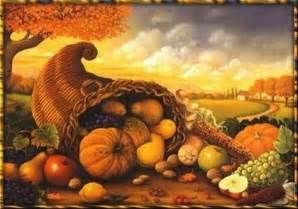all things harvest thanksgiving traditions a harvest celebration of gratitude all things harvest