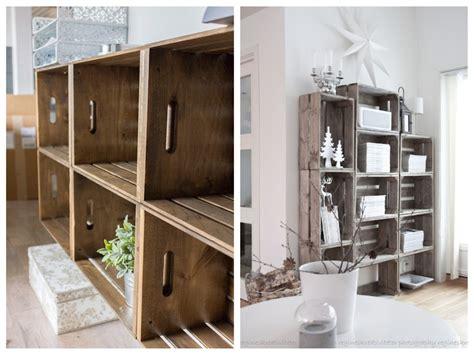 comment accrocher un meuble de cuisine au mur 43 idées de petit rangement abordable pour l 39 appartement