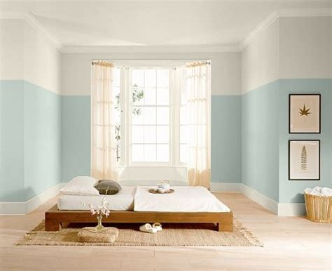 973 best about paint colors revere pewter master bedrooms and benjamin