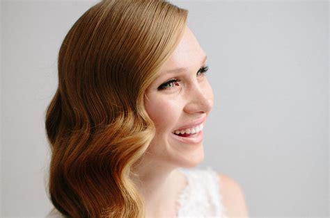 steps to style hair 31 peinados de boda preciosos que en realidad puedes hacer 8879