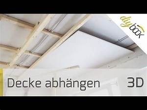 Decke Abhängen System : die besten 25 unterkonstruktion ideen auf pinterest tischuntergestell tisch aus edelstahl ~ Orissabook.com Haus und Dekorationen