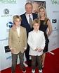 James Caan's Son Jacob Nicholas Caan Biography, Parent ...