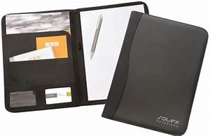 printed document folders promotional document folders With printed document folder