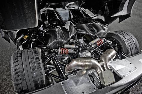 koenigsegg agera r engine agera koenigsegg koenigsegg