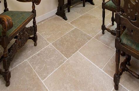 flooring specialist cotswold