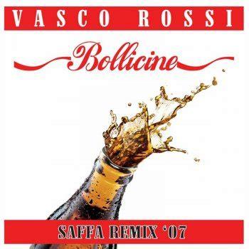 Vasco Una Canzone X Te by Una Canzone Per Te Testo Vasco Testi Canzoni Mtv