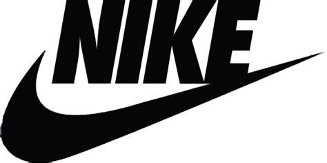 Nike 2017 Logo | 2017 - 2018 Best Cars Reviews