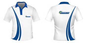 designer tshirt t shirt design for freeway insurance services inc by 99zoom design 4211131