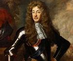 James II Of England Biography - Facts, Childhood, Life ...