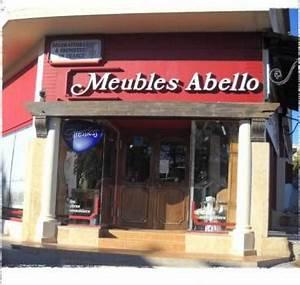 Magasin De Meuble Marseille : magasin de meubles ouvert les jours f ri s marseille et ~ Dailycaller-alerts.com Idées de Décoration