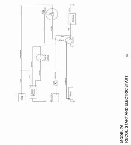 Ih Cub Cadet Forum  Wiring Diagrams