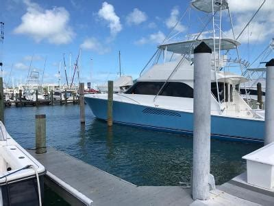 Boat Slip Rental In Key Largo by Boat Slips For Sale Lease Florida Florida