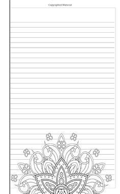 ork mstr jahz lltbaaah images writing paper note
