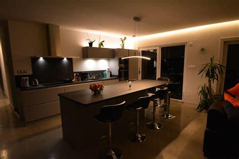mod鑞e de plan de travail pour cuisine 30 incroyable plan de travail cuisine granit ksh4 armoires de cuisine