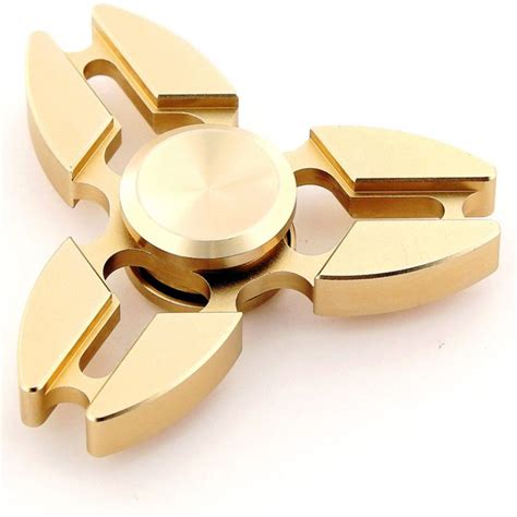 fidget spinner led spinner gold metal funky fidget spinner uk fidget spinners