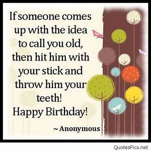 Best friends birthday wishes, cards, quotes, images