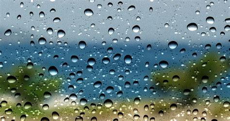 psd water drops background texture texture packs pixeden