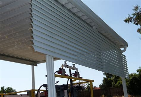 lakeside ca aluminum patio covers window awnings carports california roomspatio enclosures