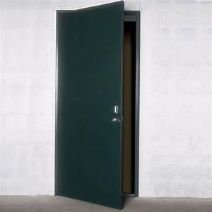 portes blindees de maisons tous les fournisseurs With porte de securite