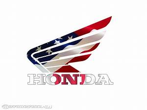 Honda HQ wallpapers and pictures - Page 39