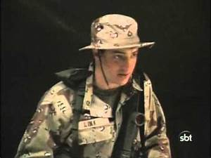In The Army Now : brendan fraser em um maluco no ex rcito in the army now 1994 youtube ~ Medecine-chirurgie-esthetiques.com Avis de Voitures