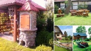 Idejas dārziem 10251- 10275 - Laiki mainās!