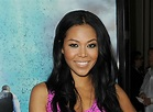 Amerie Is Coming Back With A Double Surprise Album