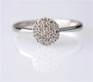 wedding ring piercing edwardian wedding ring wedding rings pictures