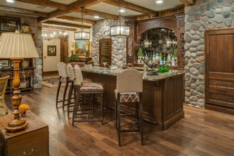 Small Indoor Bar Ideas by 22 Home Bar Furniture Designs Ideas Models Design