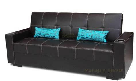 sofa cama futon valencia sofa cama