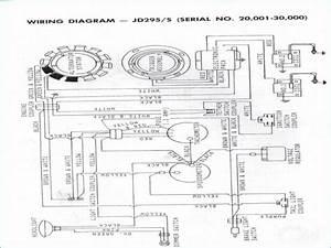 John Deere 4055 Wiring Schematic : john deere 4430 cab wiring diagram wiring diagram ~ A.2002-acura-tl-radio.info Haus und Dekorationen