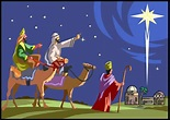 Free Three Kings Images, Download Free Clip Art, Free Clip ...