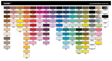 28 paint color matching bunnings sportprojections