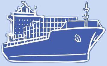 asbestos exposure  shipyards asbestos ships