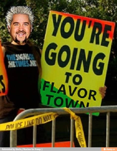 Guy Fieri Dank Memes - 17 best images about illegal dank memes on pinterest fnaf politics and atheism