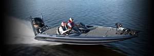 2019 Skeeter Fx20 Le Bass Boat For Sale