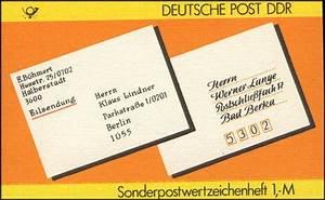 Post Leer öffnungszeiten : smhd 34 postanschrift national postfrisch philmaster ~ Eleganceandgraceweddings.com Haus und Dekorationen