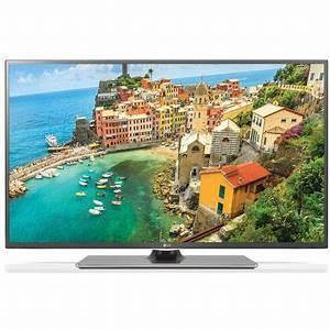 Promo Tv Auchan : lg 50lf652v t l viseur led 126 cm pas cher t l viseur ~ Teatrodelosmanantiales.com Idées de Décoration