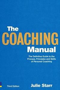 Coaching Manual Ebook  The Coaching Manual  The Definitive