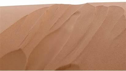 Sand Digg Giphy Desert Gifs Tweet
