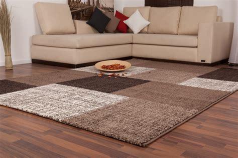 tapis de cuisine moderne tapis de cuisine moderne tapis de cuisine noir