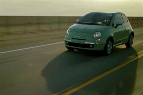 Song Fiat Commercial by 2014 Fiat Gran Finale Italy Usa Commercial What S