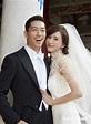 五套婚紗總整理!林志玲婚禮如時尚秀 - Yahoo奇摩新聞