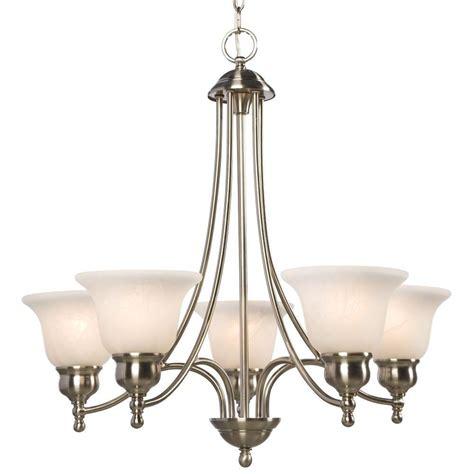 filament chandelier savoy house filament 5 light