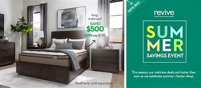 Savings Mattresses Promotions Mattress Season King