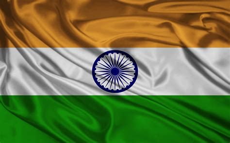 india bandera fondos de pantalla india bandera fotos gratis