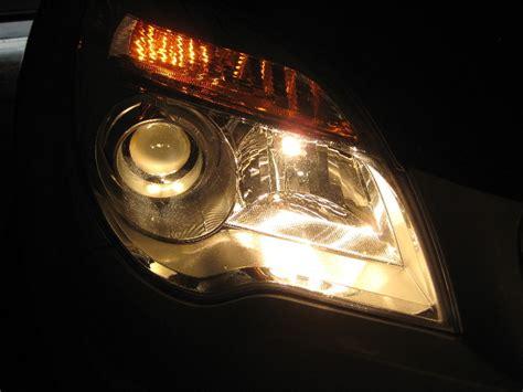 gm chevrolet equinox headlight bulbs replacement guide 048