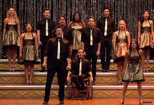 The Best Glee Season 1 Episodes