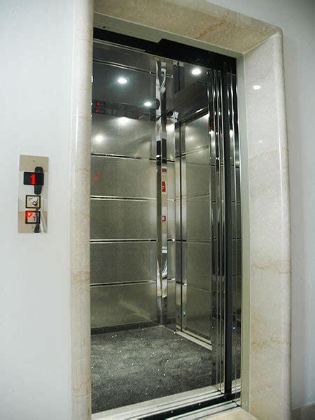 cabina ascensore cabina ascensore cabine ascensori